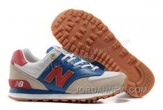 http://www.jordannew.com/to-buy-new-balance-574-cheap-suede-classics-trainers-royal-redgoldbeige-mens-shoes-online.html TO BUY NEW BALANCE 574 CHEAP SUEDE CLASSICS TRAINERS ROYAL/RED-GOLD-BEIGE MENS SHOES ONLINE Only $61.86 , Free Shipping!