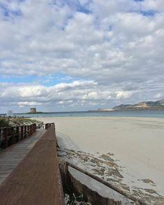 by http://ift.tt/1OJSkeg - Sardegna turismo by italylandscape.com #traveloffers #holiday | Foto di quasi un anno fa... Vorrei tanto farla un passeggiata con @daimario82 ! #sardegna #sardinia #sardegnaoro #sardegnaofficial #sardegnaexperience #iphone6 #igersardegna #igersitalia #picoftheday #picture #loves_sardegna #beach #winter #memory #landscape #lanuovasardegna Foto presente anche su http://ift.tt/1tOf9XD | January 29 2016 at 10:16AM (ph malbianco ) | #traveloffers #holiday | INSERISCI…