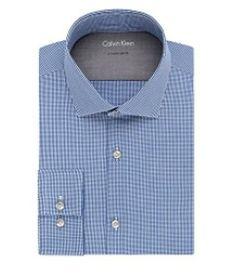 """חולצות מכופתרות מבית קלווין קליין Calvin Klein הכי משתלם להזמין מארה""""ב!  קוד קופון להנחה על המשלוח: CLO50"""