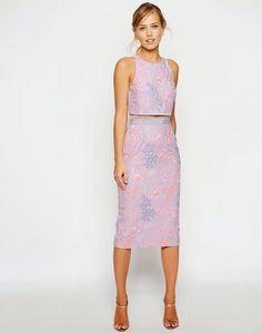 Vestidos de moda | Colección vestidos Asos