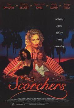 Scorchers (1991)