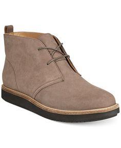Clarks Artisan Women's Glick Willa Booties - Comfort - Shoes - Macy's