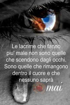 Italian Quotes, Feelings Words, Sad Stories, Interesting Quotes, Just Me, Best Quotes, Nostalgia, Wisdom, Tumblr