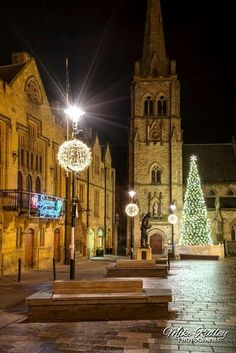 353 Best Christmas In England Images In 2019 Christmas In England