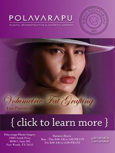 Volumetric Fat Grafting - Kiran Polavarapu M. Plastic Surgery Procedures, Pinterest Projects, Harvest, Facial, Fat, Lips, Facial Treatment, Facial Care, Face Care