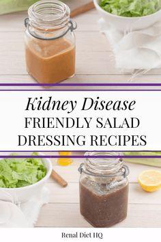 Healthy Kidney Diet, Healthy Kidneys, Kidney Health, Kidney Foods, Davita Recipes, Kidney Recipes, Diet Recipes, Healthy Recipes, Healthy Food