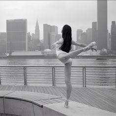 ballerinaproject_
