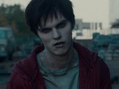 warm bodies | warm bodies chile spanish warm bodies julie and nora talk about r