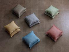 Personalizza la tua casa con Reevèr!  #onehome #homedecor #interiordesign #changeyourhome #followus