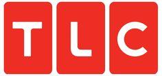 TLC TV Channel Logo [EPS-PDF]