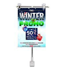 #banner holder for supermarket##sign holder for supermarket## advertising holder# 100% new PC material clip , high transparency , unbreakable , length can free move Stainless steel solid tube , clip can free move  verticalrod height can adjustable 40-75cm Anyquestions pls contact us, warmly welcome to visit us  Person:charlie hon Email: charlie@gdyaliang.com Call:0086-020-6237407 Whatsapp:+0086-13660725238 Price Board, Price Signs, Free Move, Tube, Advertising, Banner, Stainless Steel, Banner Stands, Banners
