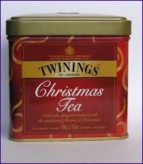 good idea for tea party Christmas Tea Party, Holiday, Beautiful Winter Scenes, English Christmas, Covered Garden, Christmas Preparation, Tea Party Decorations, London Christmas, Tea Caddy
