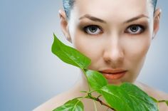 natural acne remedies The best acne treatment theacnecode.com