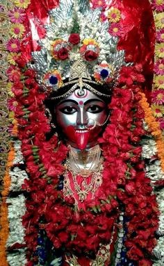 Jai maa kali Maa Kali Images, Shiva Parvati Images, Durga Images, Lakshmi Images, Shiva Shakti, Krishna Images, Maa Durga Photo, Maa Durga Image, Durga Maa