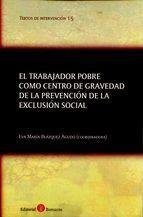 Una alternativa al capitalismo neoliberal : reflexiones de un economista indignado / Josep María Parramón Homs.. -- San Vicente [del Raspeig], Alicante : Editorial Club Universitario,2015.