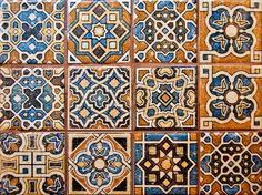 марокканский стиль плитка: 16 тыс изображений найдено в Яндекс.Картинках