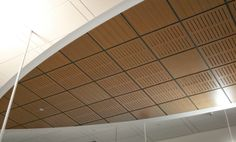 1000 Images About Ides 400 2013 Ceiling Materials On
