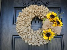 sunflower accents - Google Search