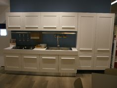cucina lube gallery sconto outlet cucine lube torino