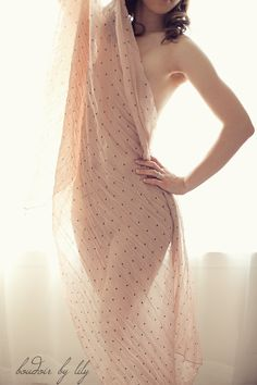 San Francisco Tasteful Boudoir Photography | Agent Provocateur Outfit » Boudoir By Lily San Francisco Boudoir Photographer