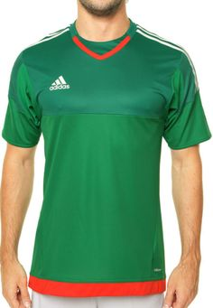 4f7c68c25df 10 Best Cool Soccer Goalie Jerseys images | Soccer goalie, Fo porter ...