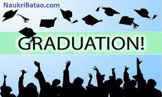Graduate Jobs - Graduate Recruitment | Govt. Jobs for Graduate https://www.naukribatao.com/graduate-jobs/