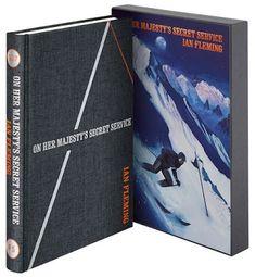 James Bond Titles, James Bond Books, Book Of James, Naval Intelligence, Bond Series, British Books, Michael Crichton, Secret Service, Silver Age