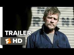 Cardboard Boxer Official Trailer 1 (2016) - Movie - YouTube