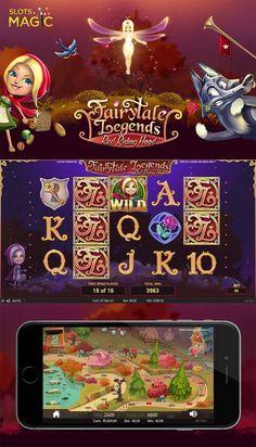 Freeslots com slots 515 htm usa strip poker tv show