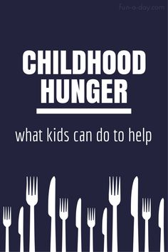 Come see how these preschoolers worked together to fight against child hunger! #ShareAMeal #HatchKids