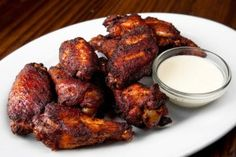 Art Mag: RESTAURANT REVIEW: A HOME RUN FOR THE HOME TEAM (BBQ)