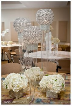 Grace Ormonde Wedding Receptions | ... Chiavari Chairs, Chair covers, Grace Ormonde Platinum List. Wedding