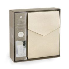 Product review for Hortense B. Hewitt Wedding Accessories Champagne Shimmer Invitation Kit -  Do it yourself. With Hortense B. Hewitt D.I.Y. Invitation Kits, you get everything you need to create professional looking invitations suitable for any event- from a birthday party to a wedding. Helps you stick to your event budget. Easy to use. Be sure to invite HBH to your big day.  -  http://www.bestselleroutlet.net/product-review-for-hortense-b-hewitt-wedding-accessories-champa