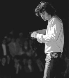 """James Douglas """"Jim"""" Morrison ☮ [Dec 8, 1943 ― July 3, 1971] ♡ The Doors. #JimMorrison #TheDoors #Music #Rock #Legend #Pamela #Courson #Art"""