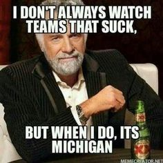 Go Buckeyes!! Haha!! For all of our friends and 'family' in Columbus! We love you all!!