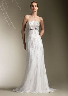 Justin Alexander Reduced An Extra $100 This Week Only! Wedding Dress. Justin Alexander Reduced An Extra $100 This Week Only! Wedding Dress on Tradesy Weddings (formerly Recycled Bride), the world's largest wedding marketplace. Price $324.00...Could You Get it For Less? Click Now to Find Out!