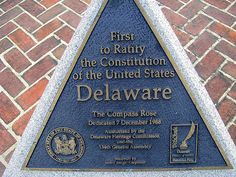Photo by Elaine Kucharski Delaware State, Compass Rose, United States, Buildings, Beautiful Places, Coast, Spaces, Usa, Live