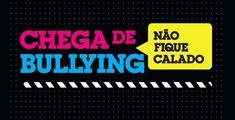 Baixe as apostilas da Campanha 'Chega de Bullying' para educadores(as) Snood, Campaign