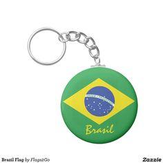 words on brazil flag