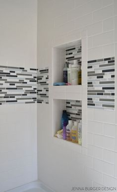 Details Photo Features Castle Rock X Wall Tile With Glass