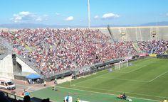 Cagliari-Pro Vercelli: Forventede startopstillinger