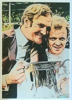 Leeds United, The Unit, Memories, King, Fictional Characters, Memoirs, Souvenirs, Fantasy Characters, Remember This