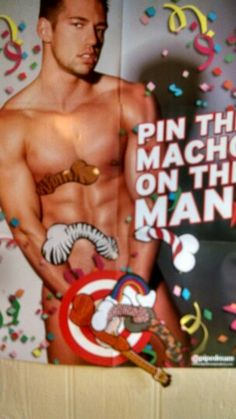 Pin the macho on the man is great entertainment for our shows! Www.pepperspartiestoo.com Bachelorette Parties, The Man, Wrestling, Entertainment, Party, Lucha Libre, Bridal Showers, Parties, Girls Slumber Parties