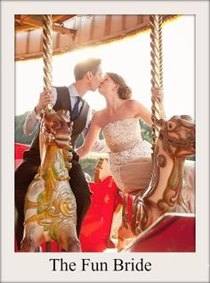 Wedding Photography - Happy and relaxed answers. vintage wedding photography ideas plan id 1440309910 created on 20190126 , Wedding Pics, Wedding Shoot, Wedding Themes, Wedding Bells, Wedding Styles, Dream Wedding, Retro Wedding Theme, Fantasy Wedding, Trendy Wedding