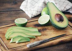 忙しい平日だってお料理ラクラク♡簡単「冷凍野菜」ストックレシピ10選 - LOCARI(ロカリ)