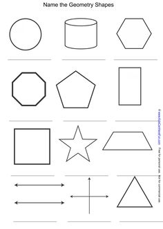 Pizza Slice Fractions Worksheet. AMAZING RESOURCE for