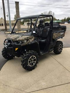 2016 Honda Pioneer 1000 5 Lifted With 30 Quot Tires Amp Wheels