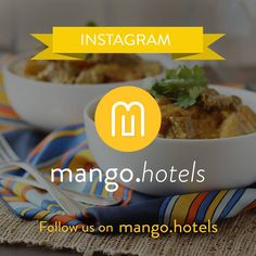 The best of snaps from #MangoHotels on Instagram now! Follow us on mango.hotels  Link: http://instagram.com/mango.hotels/