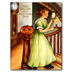 ==>Discount          Woman & Jack O' Lantern Postcard           Woman & Jack O' Lantern Postcard Yes I can say you are on right site we just collected best shopping store that haveDeals          Woman & Jack O' Lantern Postcard Review on the This website by click the...Cleck Hot Deals >>> http://www.zazzle.com/woman_jack_o_lantern_postcard-239508748708371573?rf=238627982471231924&zbar=1&tc=terrest