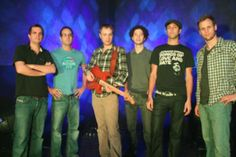 ***Tickets On Sale 4/26*** Thu, August 14, 2014 7:00 PM (Doors open at: 5:30 PM) Umphrey's McGee Iroquois Amphitheater 1080 Amphitheater Road, Louisville, KY 40214 (502 368-5865) All Ages. $22.50 Advance. $25.00 Day Of Show. Tickets available from TicketFly Presale Password: MOOSE - Presale starts 4/24 at 10am!